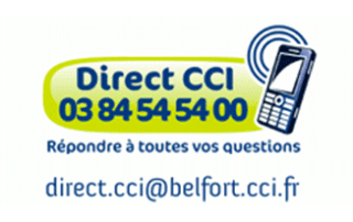 Casques-Bleus-CPME90-Logo-partenaires_DirectCCI90