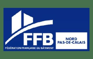Casques-Bleus-CPME90-Logo-partenaires_FFB59